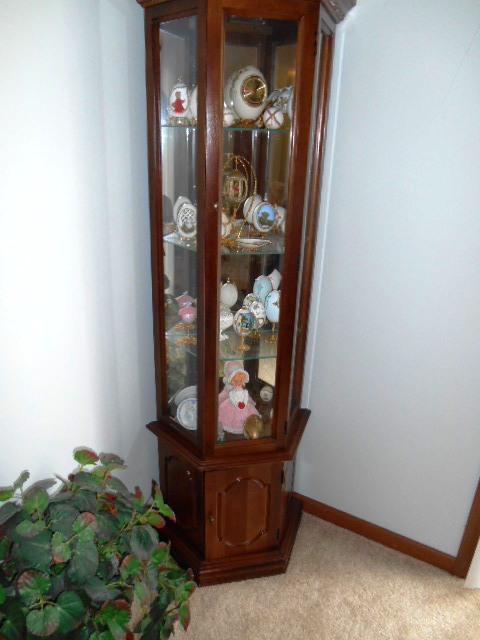 curio cabinet consoles dscn1741jpg
